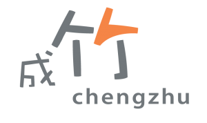 chengzhu-for-web-01